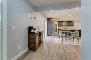 Photo 13: 2725 118 Street in Edmonton: Zone 16 House for sale : MLS®# E4179960