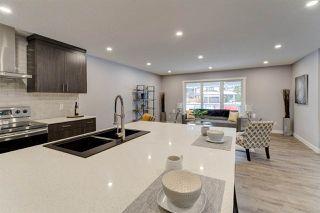 Photo 6: 2725 118 Street in Edmonton: Zone 16 House for sale : MLS®# E4179960