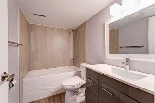Photo 30: 2725 118 Street in Edmonton: Zone 16 House for sale : MLS®# E4179960