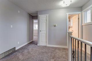 Photo 26: 2725 118 Street in Edmonton: Zone 16 House for sale : MLS®# E4179960