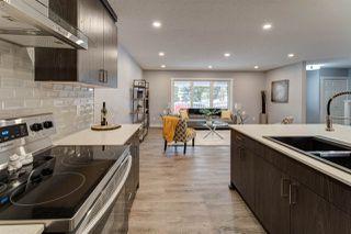 Photo 10: 2725 118 Street in Edmonton: Zone 16 House for sale : MLS®# E4179960
