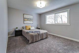 Photo 22: 2725 118 Street in Edmonton: Zone 16 House for sale : MLS®# E4179960