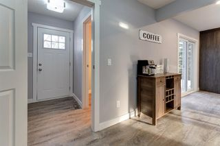 Photo 14: 2725 118 Street in Edmonton: Zone 16 House for sale : MLS®# E4179960