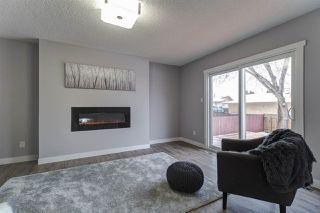 Photo 17: 2725 118 Street in Edmonton: Zone 16 House for sale : MLS®# E4179960