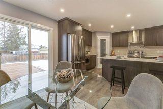 Photo 9: 2725 118 Street in Edmonton: Zone 16 House for sale : MLS®# E4179960