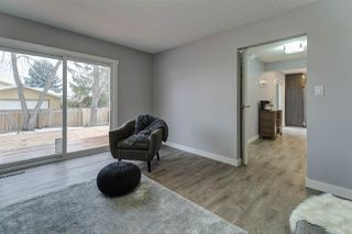 Photo 16: 2725 118 Street in Edmonton: Zone 16 House for sale : MLS®# E4179960