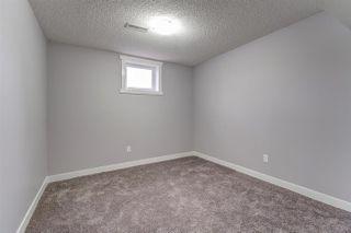 Photo 31: 2725 118 Street in Edmonton: Zone 16 House for sale : MLS®# E4179960