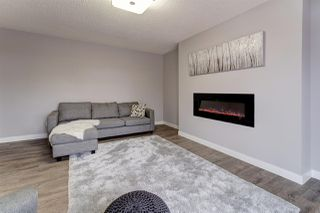 Photo 18: 2725 118 Street in Edmonton: Zone 16 House for sale : MLS®# E4179960