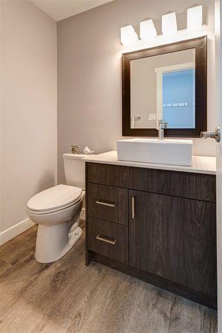 Photo 15: 2725 118 Street in Edmonton: Zone 16 House for sale : MLS®# E4179960