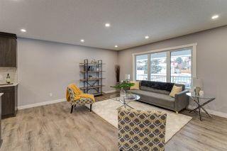 Photo 5: 2725 118 Street in Edmonton: Zone 16 House for sale : MLS®# E4179960