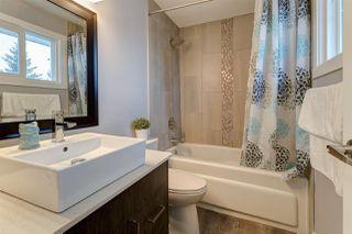 Photo 25: 2725 118 Street in Edmonton: Zone 16 House for sale : MLS®# E4179960