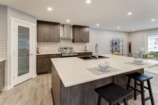Photo 7: 2725 118 Street in Edmonton: Zone 16 House for sale : MLS®# E4179960