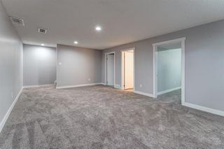 Photo 28: 2725 118 Street in Edmonton: Zone 16 House for sale : MLS®# E4179960