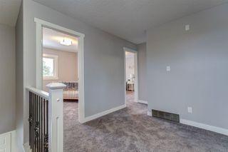 Photo 27: 2725 118 Street in Edmonton: Zone 16 House for sale : MLS®# E4179960