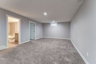 Photo 29: 2725 118 Street in Edmonton: Zone 16 House for sale : MLS®# E4179960