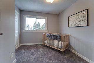 Photo 19: 2725 118 Street in Edmonton: Zone 16 House for sale : MLS®# E4179960