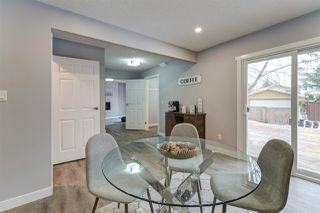 Photo 11: 2725 118 Street in Edmonton: Zone 16 House for sale : MLS®# E4179960