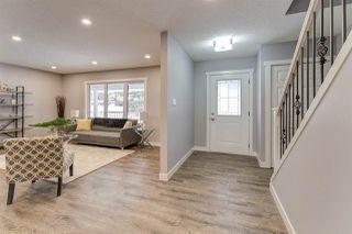 Photo 4: 2725 118 Street in Edmonton: Zone 16 House for sale : MLS®# E4179960