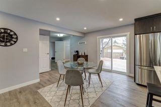 Photo 12: 2725 118 Street in Edmonton: Zone 16 House for sale : MLS®# E4179960
