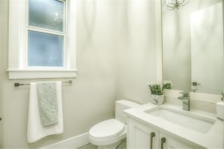 """Photo 15: 14221 61B Avenue in Surrey: Sullivan Station House for sale in """"BELL POINTE"""" : MLS®# R2421881"""