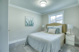 """Photo 8: 14221 61B Avenue in Surrey: Sullivan Station House for sale in """"BELL POINTE"""" : MLS®# R2421881"""