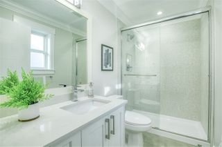 """Photo 11: 14221 61B Avenue in Surrey: Sullivan Station House for sale in """"BELL POINTE"""" : MLS®# R2421881"""