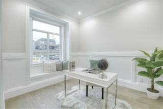 """Photo 16: 14221 61B Avenue in Surrey: Sullivan Station House for sale in """"BELL POINTE"""" : MLS®# R2421881"""