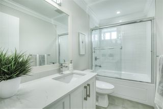 """Photo 9: 14221 61B Avenue in Surrey: Sullivan Station House for sale in """"BELL POINTE"""" : MLS®# R2421881"""