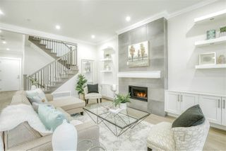 """Photo 20: 14221 61B Avenue in Surrey: Sullivan Station House for sale in """"BELL POINTE"""" : MLS®# R2421881"""