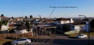 """Photo 12: 7521 MANITOBA Street in Vancouver: Marpole Townhouse for sale in """"THE SPRING AT LANGARA"""" (Vancouver West)  : MLS®# R2422767"""