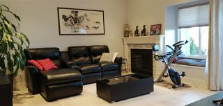 """Photo 4: 7521 MANITOBA Street in Vancouver: Marpole Townhouse for sale in """"THE SPRING AT LANGARA"""" (Vancouver West)  : MLS®# R2422767"""