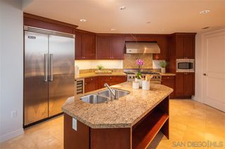 Photo 21: SAN DIEGO Condo for sale : 2 bedrooms : 2500 6Th Ave #708