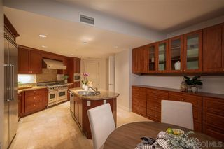 Photo 22: SAN DIEGO Condo for sale : 2 bedrooms : 2500 6Th Ave #708
