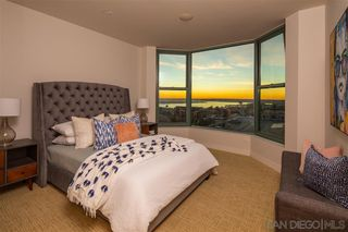 Photo 25: SAN DIEGO Condo for sale : 2 bedrooms : 2500 6Th Ave #708