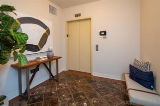 Photo 7: SAN DIEGO Condo for sale : 2 bedrooms : 2500 6Th Ave #708