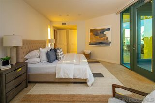 Photo 16: SAN DIEGO Condo for sale : 2 bedrooms : 2500 6Th Ave #708