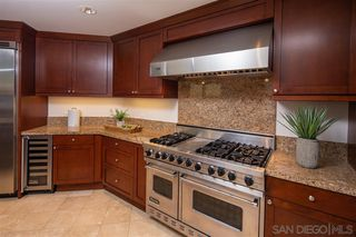 Photo 24: SAN DIEGO Condo for sale : 2 bedrooms : 2500 6Th Ave #708