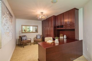 Photo 12: SAN DIEGO Condo for sale : 2 bedrooms : 2500 6Th Ave #708