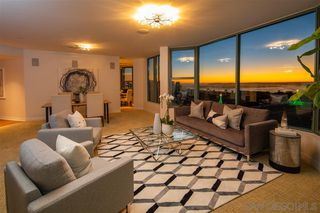 Photo 11: SAN DIEGO Condo for sale : 2 bedrooms : 2500 6Th Ave #708
