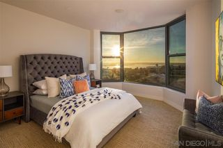 Photo 13: SAN DIEGO Condo for sale : 2 bedrooms : 2500 6Th Ave #708