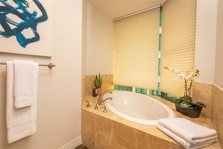 Photo 18: SAN DIEGO Condo for sale : 2 bedrooms : 2500 6Th Ave #708