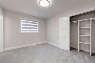 Photo 15: 3812 45 Avenue: Beaumont House for sale : MLS®# E4186023