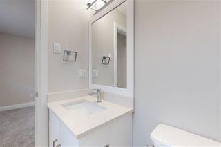 Photo 26: 3812 45 Avenue: Beaumont House for sale : MLS®# E4186023