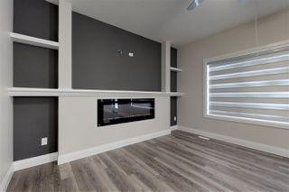 Photo 8: 3812 45 Avenue: Beaumont House for sale : MLS®# E4186023