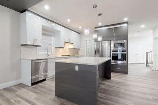 Photo 41: 3812 45 Avenue: Beaumont House for sale : MLS®# E4186023