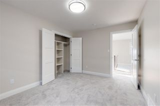 Photo 24: 3812 45 Avenue: Beaumont House for sale : MLS®# E4186023
