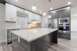 Photo 9: 3812 45 Avenue: Beaumont House for sale : MLS®# E4186023