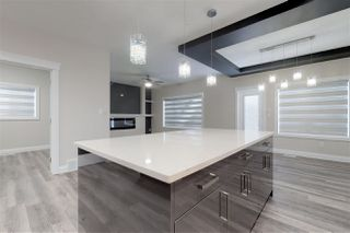 Photo 31: 3812 45 Avenue: Beaumont House for sale : MLS®# E4186023