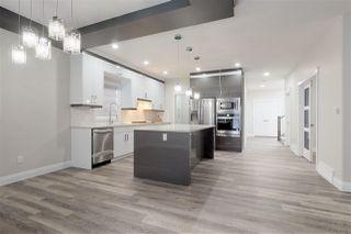 Photo 36: 3812 45 Avenue: Beaumont House for sale : MLS®# E4186023