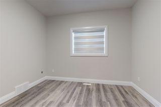 Photo 7: 3812 45 Avenue: Beaumont House for sale : MLS®# E4186023